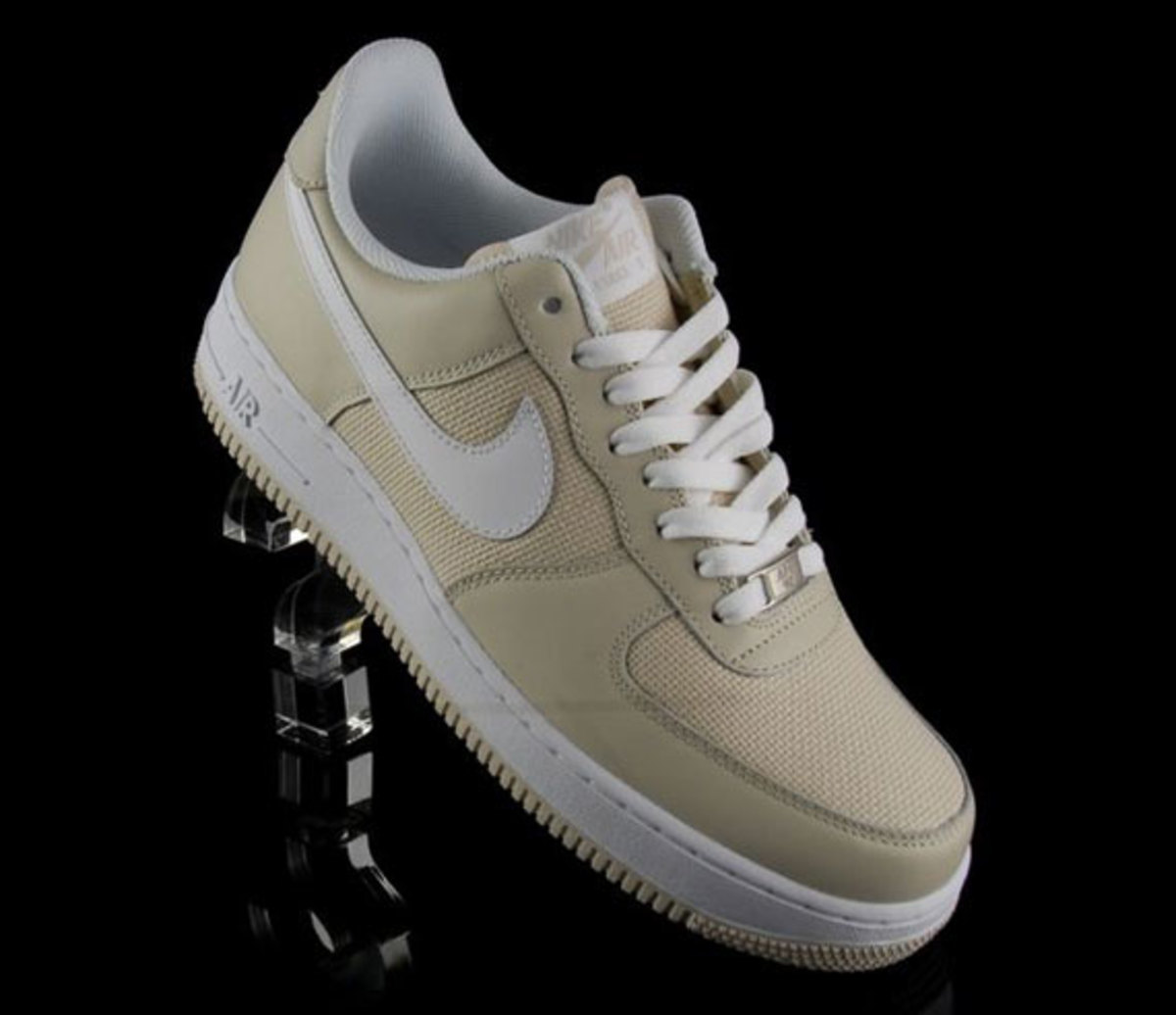 nike-air-force-1-low-birch-white-2