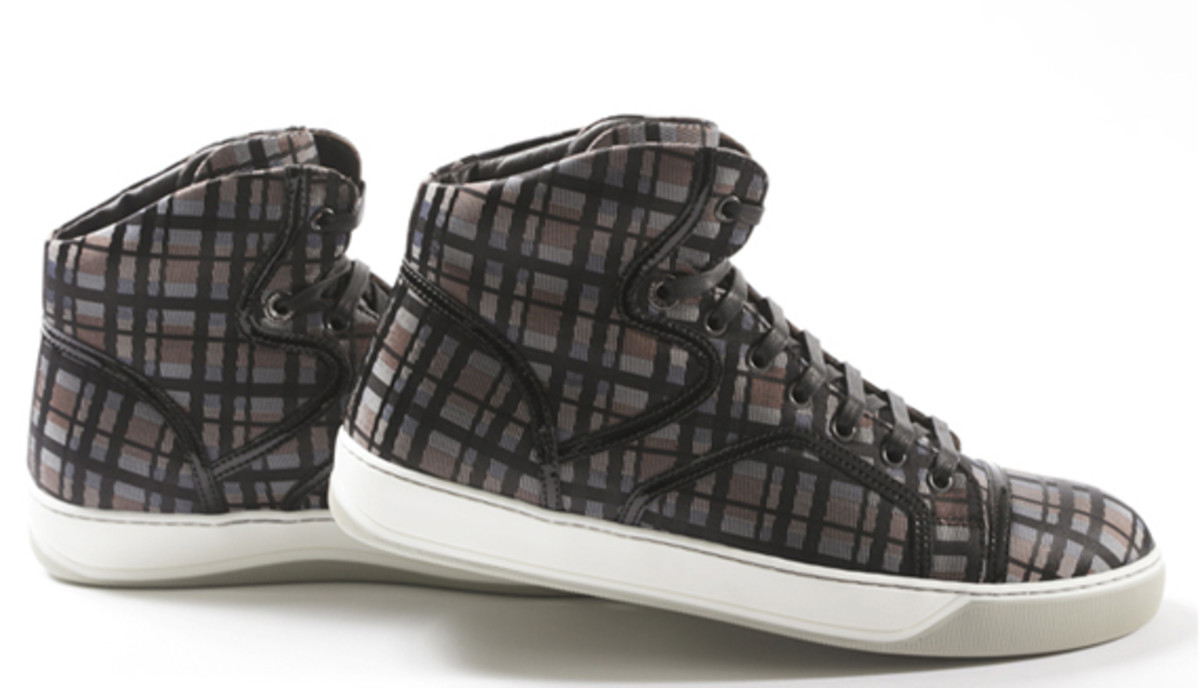 lanvin-sneakers-accessories-2