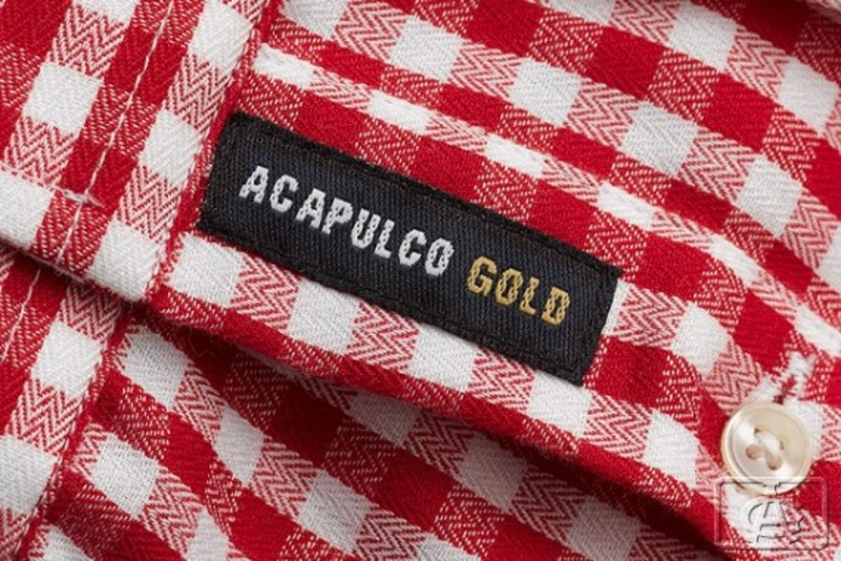 acapulco-gold-spring-2010-collection-13