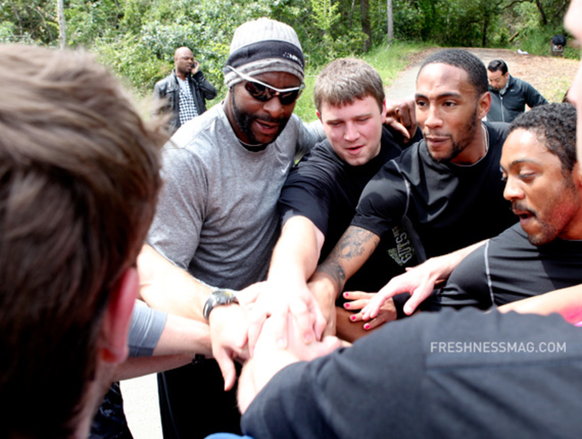 nike-training-jerry-rice-the-hill-26