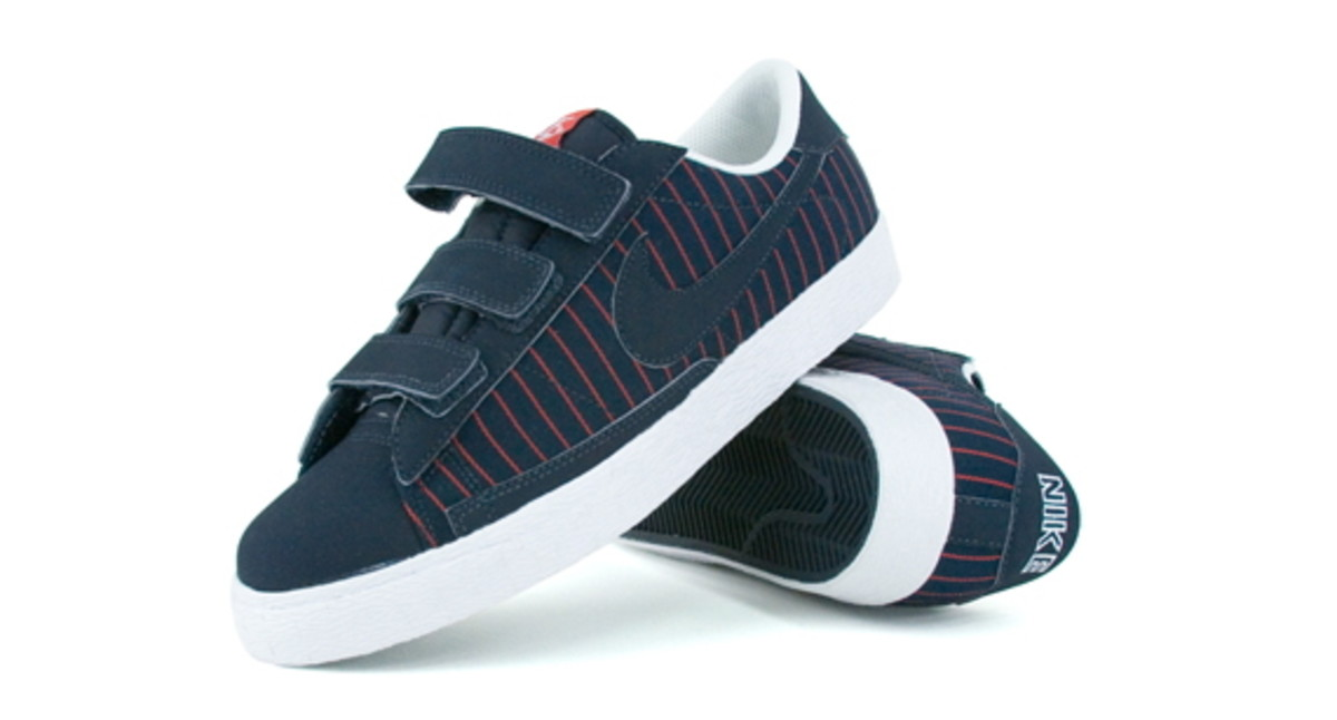 nike-sportswear-summer-2010-footwear-available-2