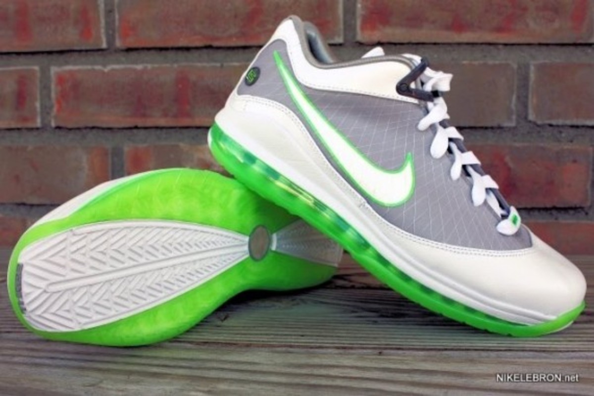 nike-air-max-lebron-7-low-new-ss-dunkman-4