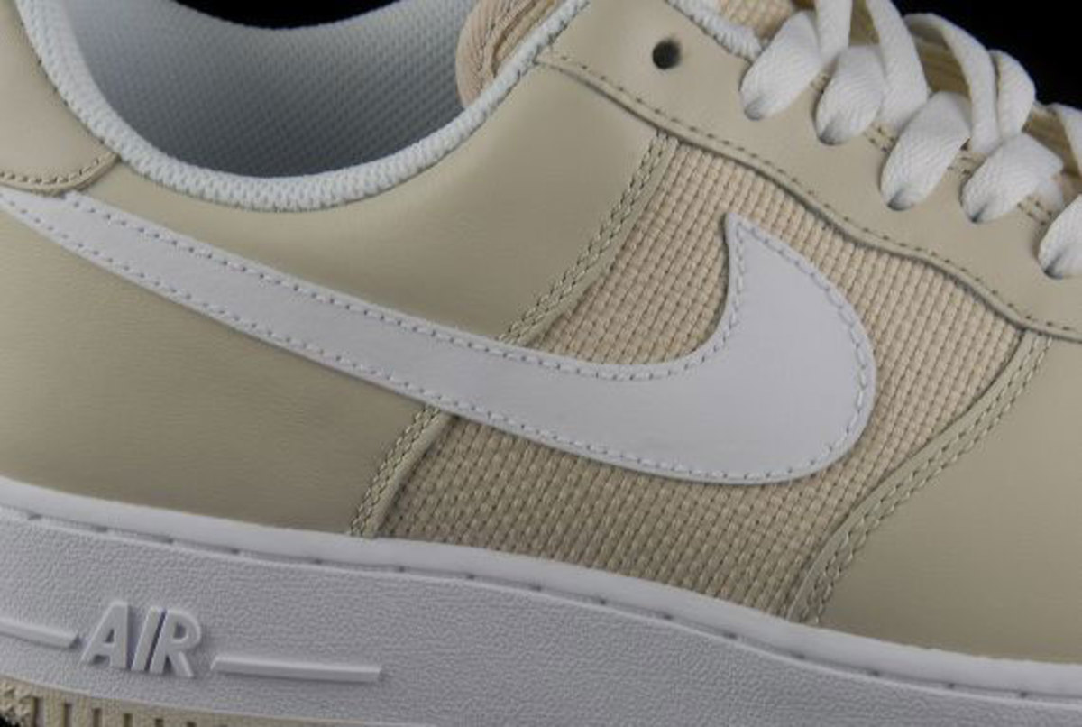 nike-air-force-1-low-birch-white-1