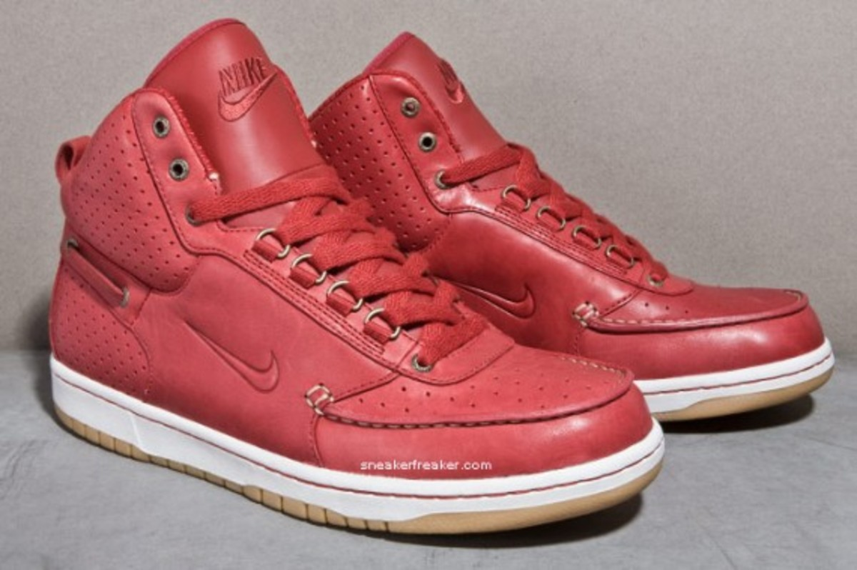 nike-mad-jibe-mid-red-gum-1