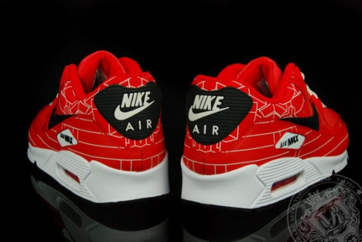 promo code for nike air max 90 world expo shanghai c4fd6 20a3d