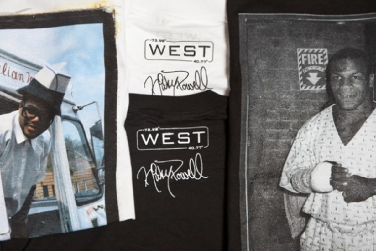 ricky-powell-west-tshirt-01