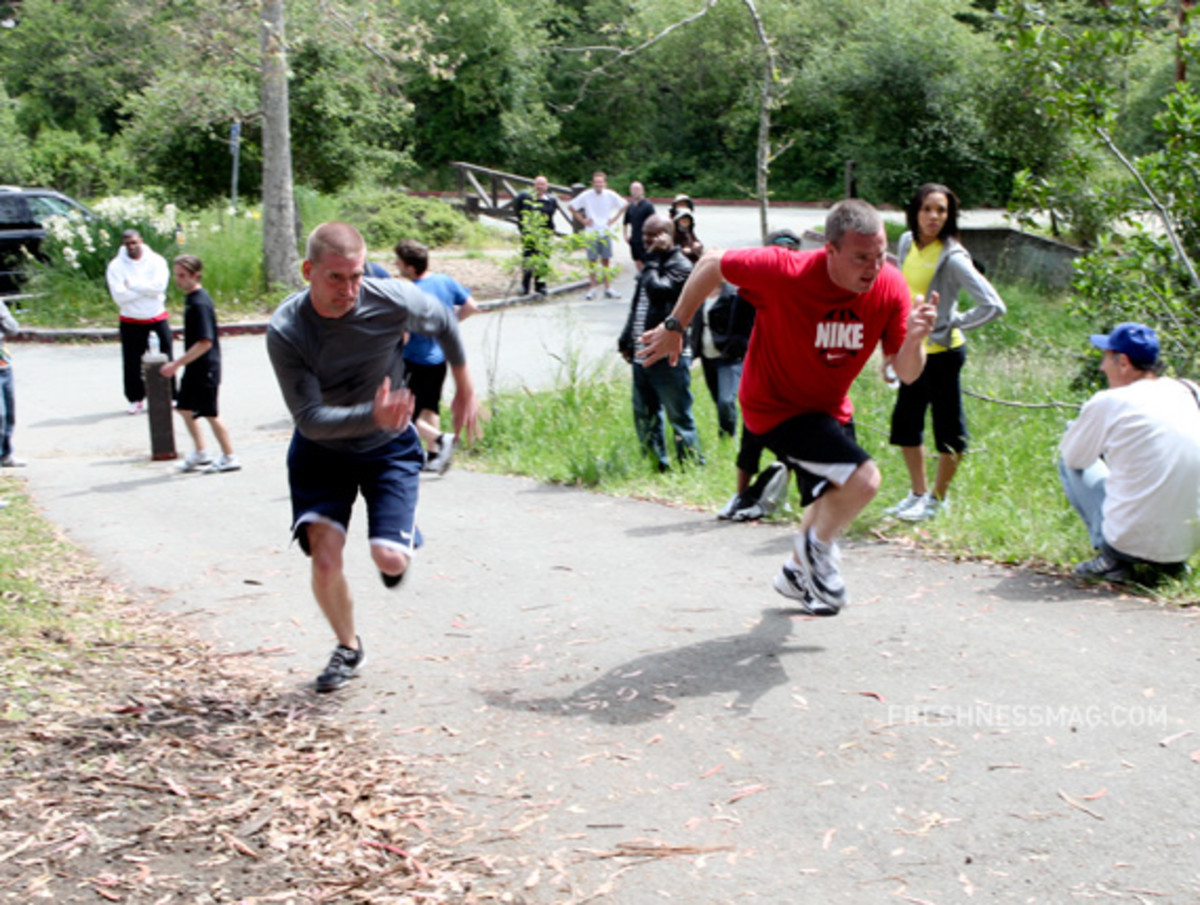 nike-training-jerry-rice-the-hill-21