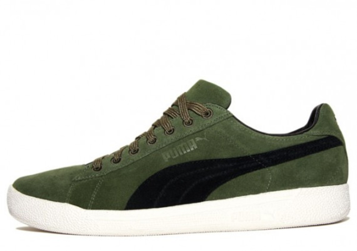 undftd-x-gumball-3000-x-puma-comp-star-available-3