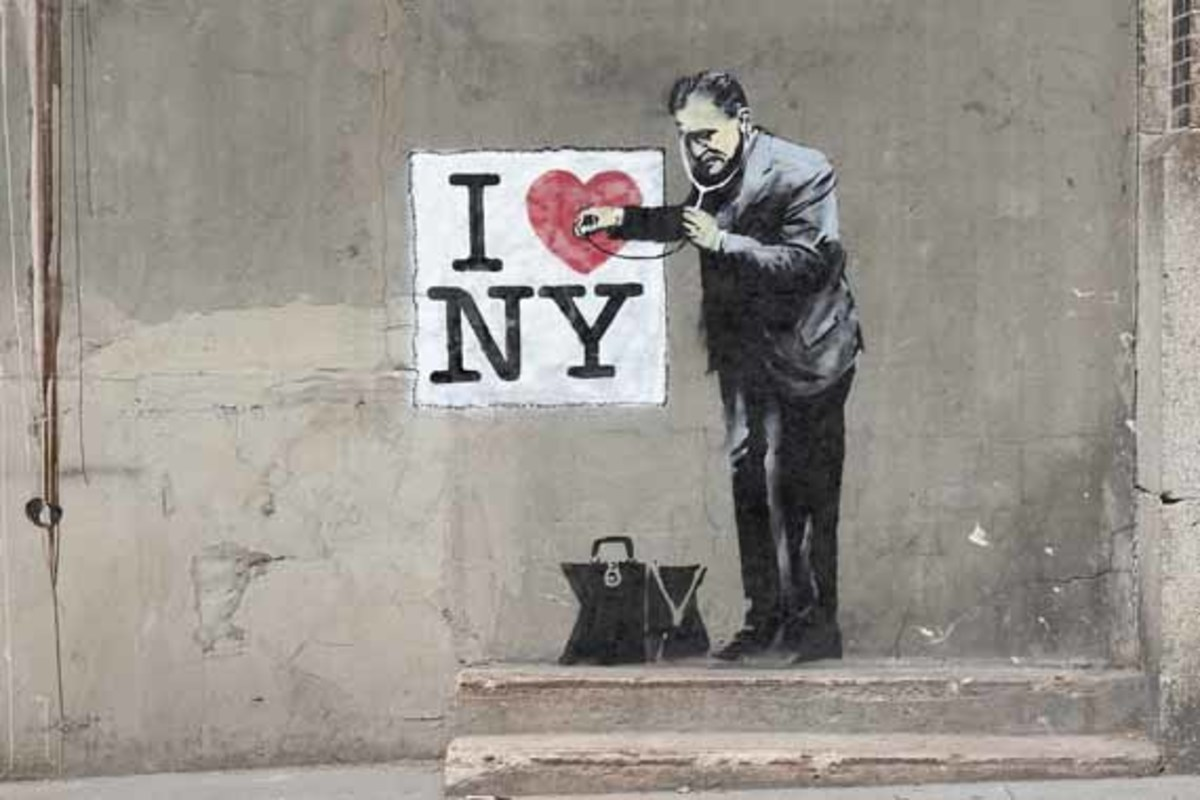 banksy-new-york-5