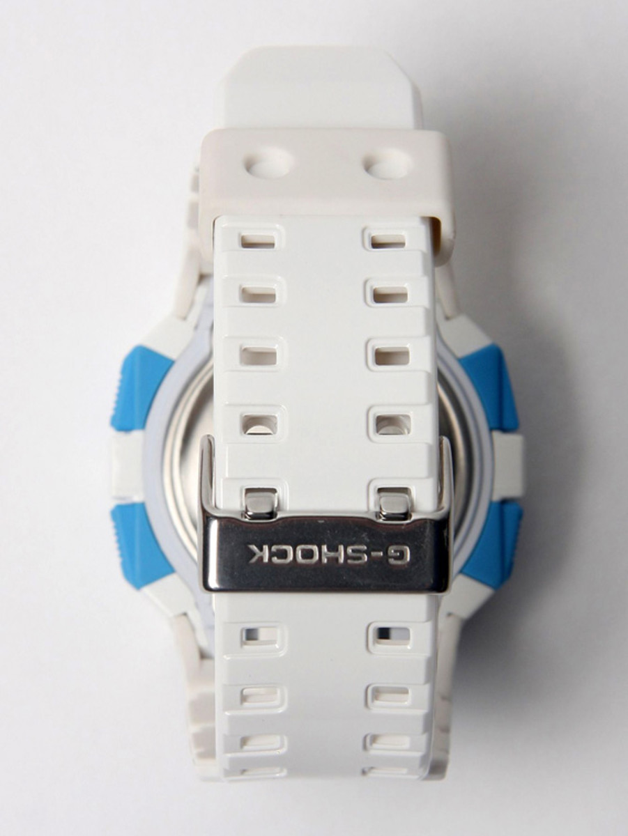 casio-g-shock-5500-surfer-04