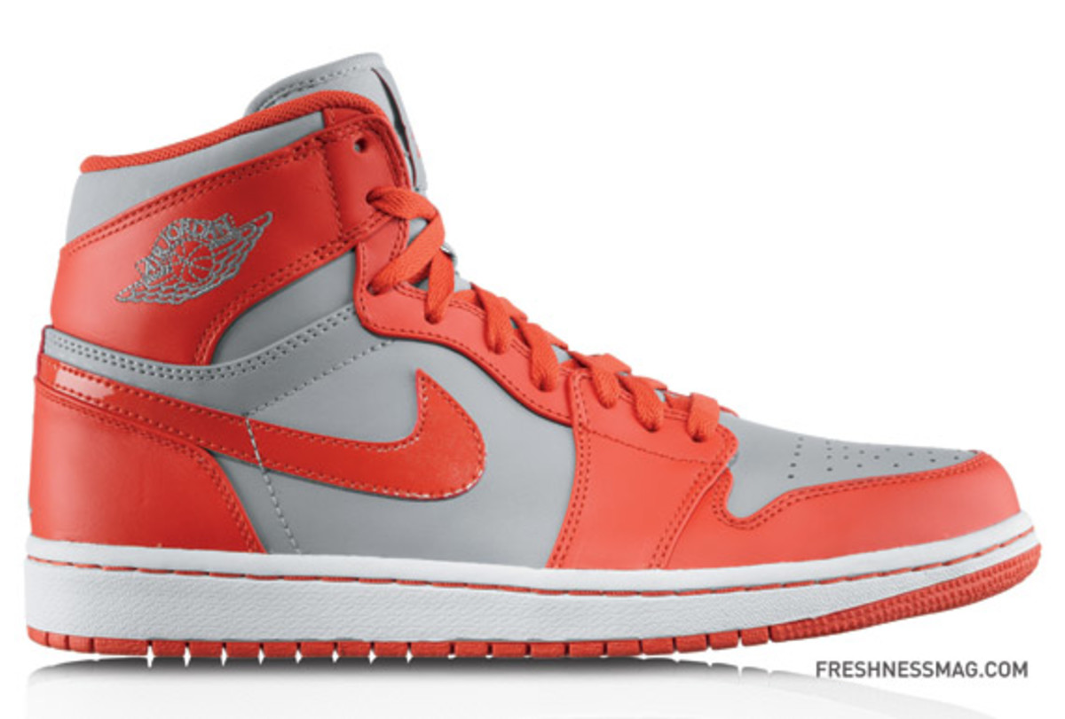 Air_Jordan_1_Retro_High_NGrey_VOrange