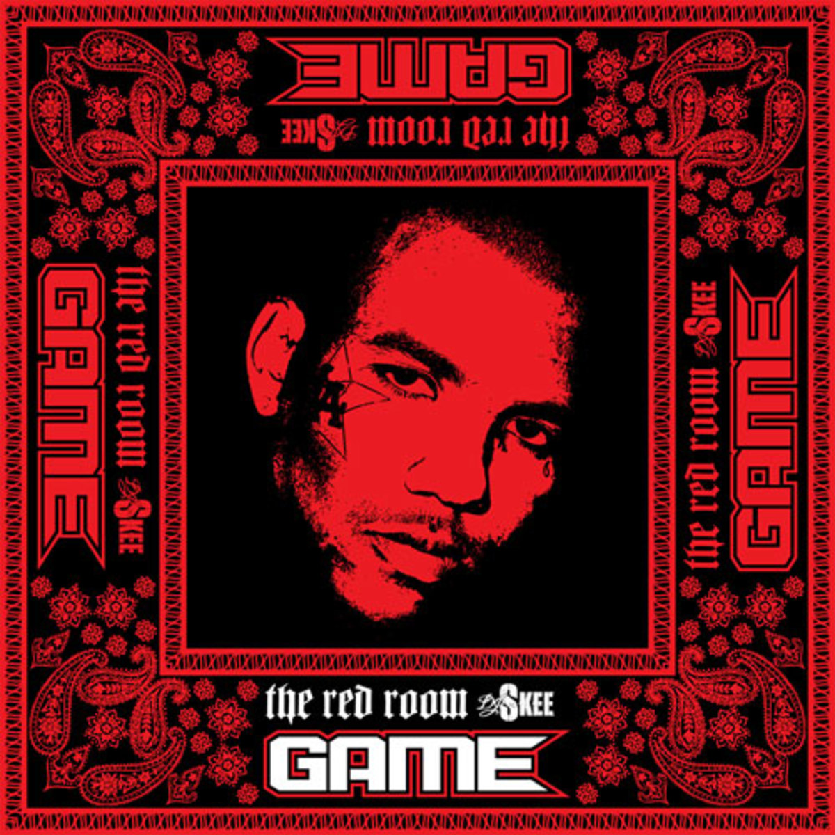 the-game-dj-skee-the-red-room-1