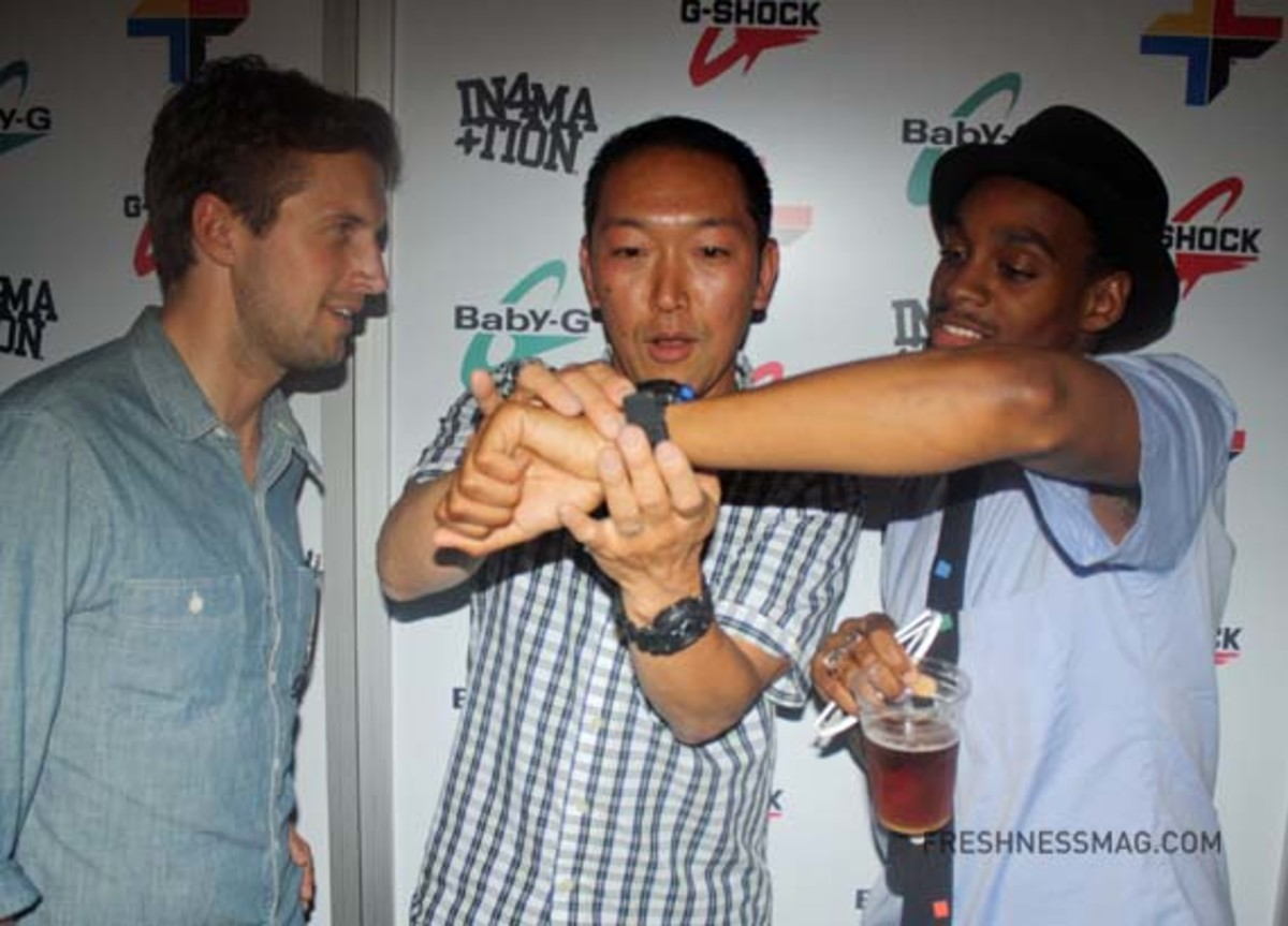 g-shock-in4mation-launch-62