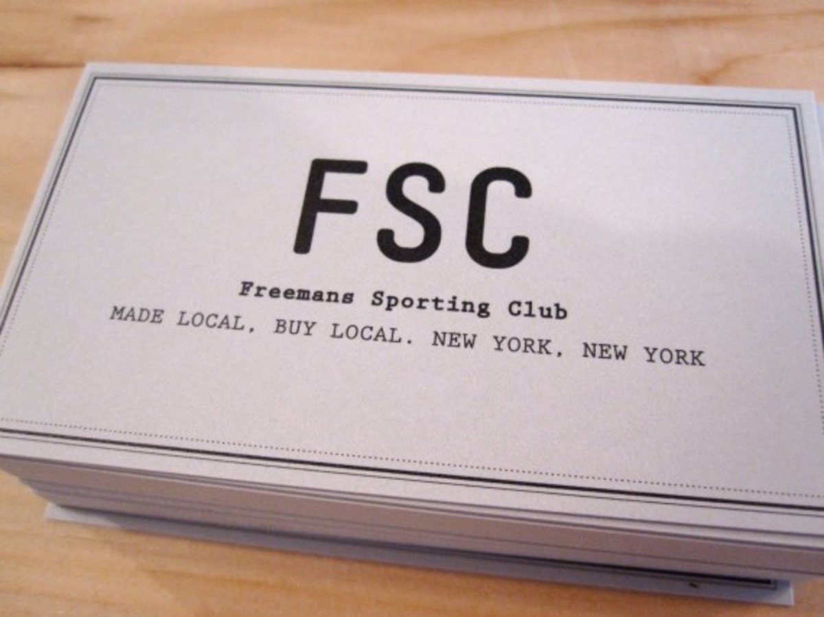 freemans-sporting-club-west-009