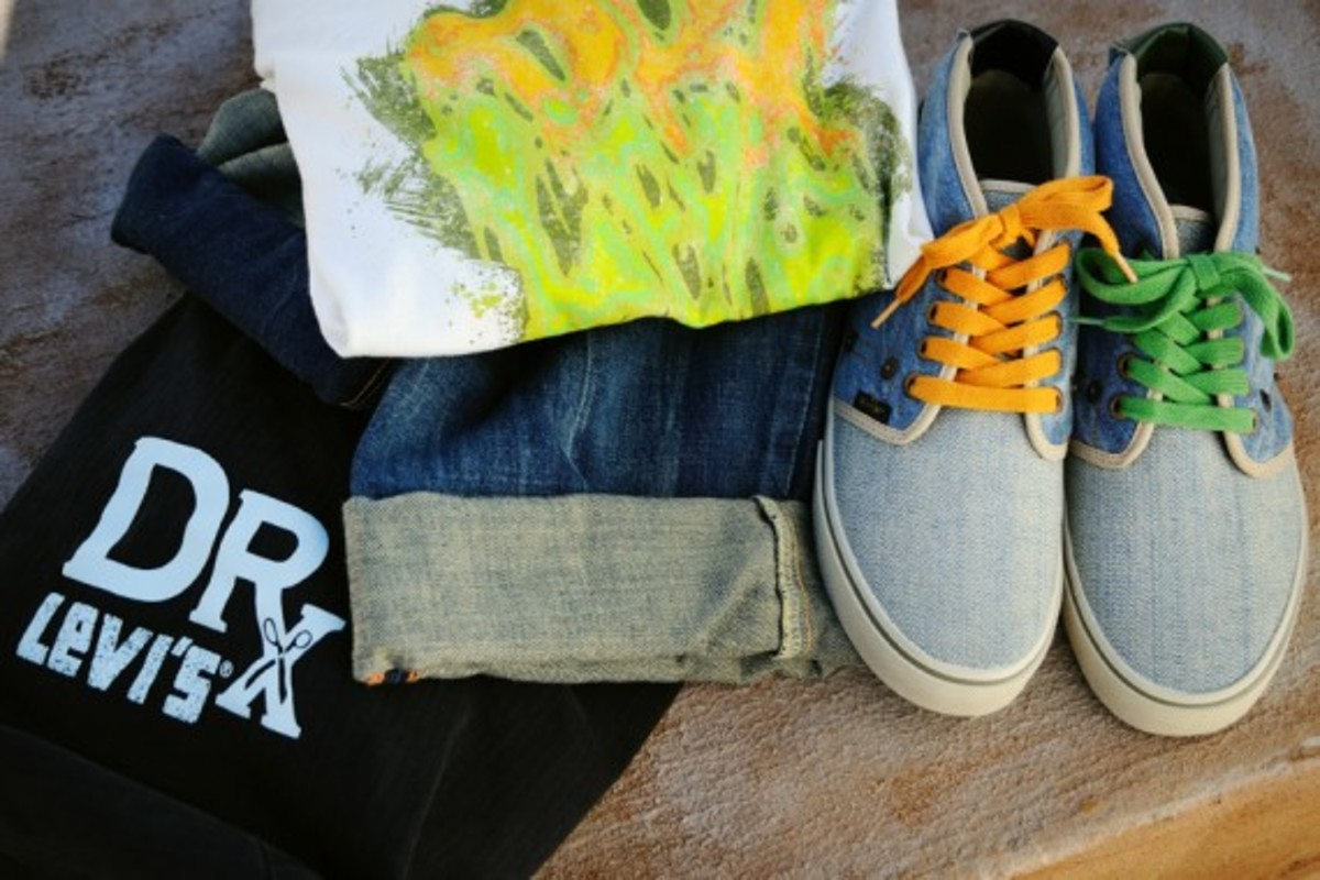 Dr-Romanelli-x-Levis-Collection-7