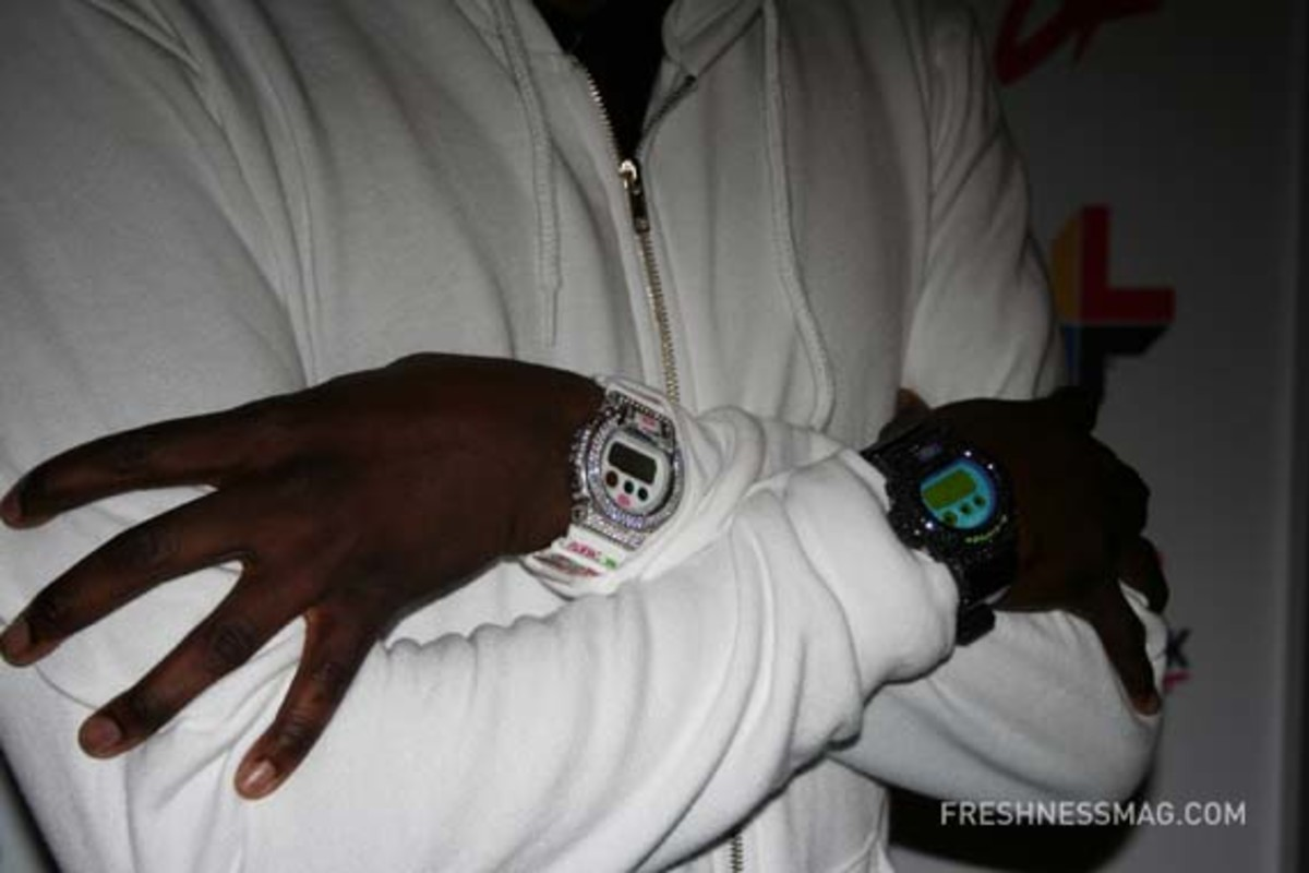 g-shock-in4mation-launch-30