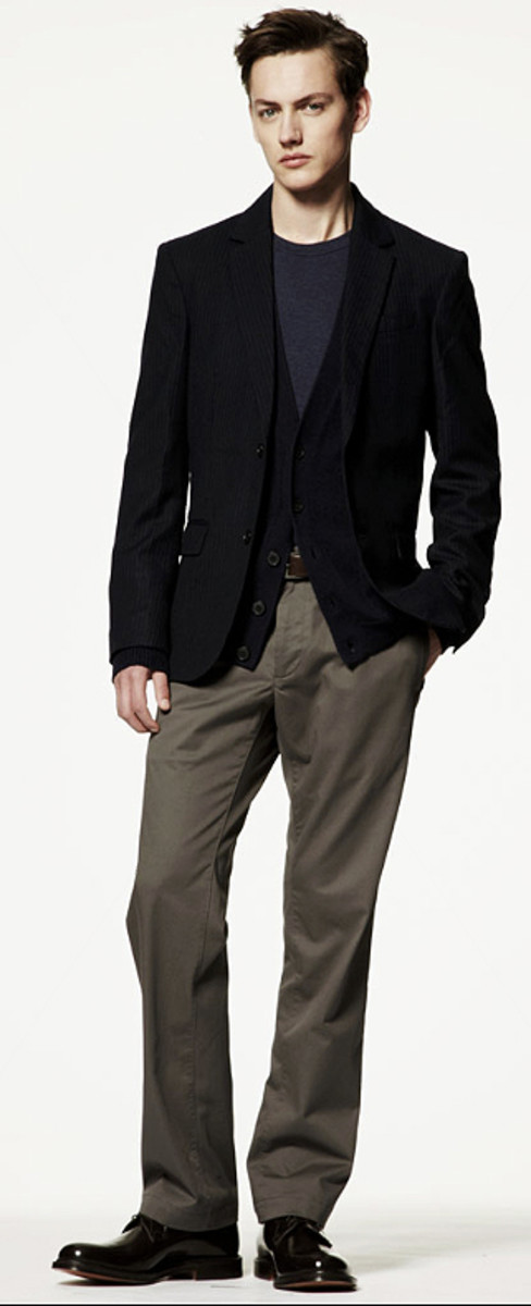 gap-mens-fall-2010-collection-11