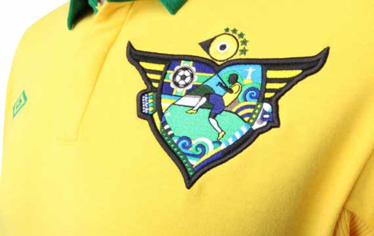 umbro-worldcup-champion-pack-03