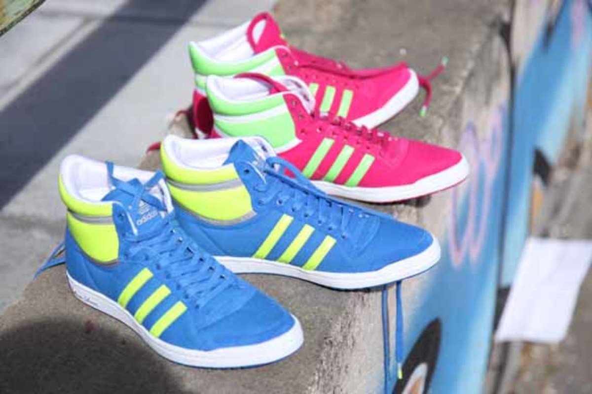 adidas-top-ten-hi-neon-01