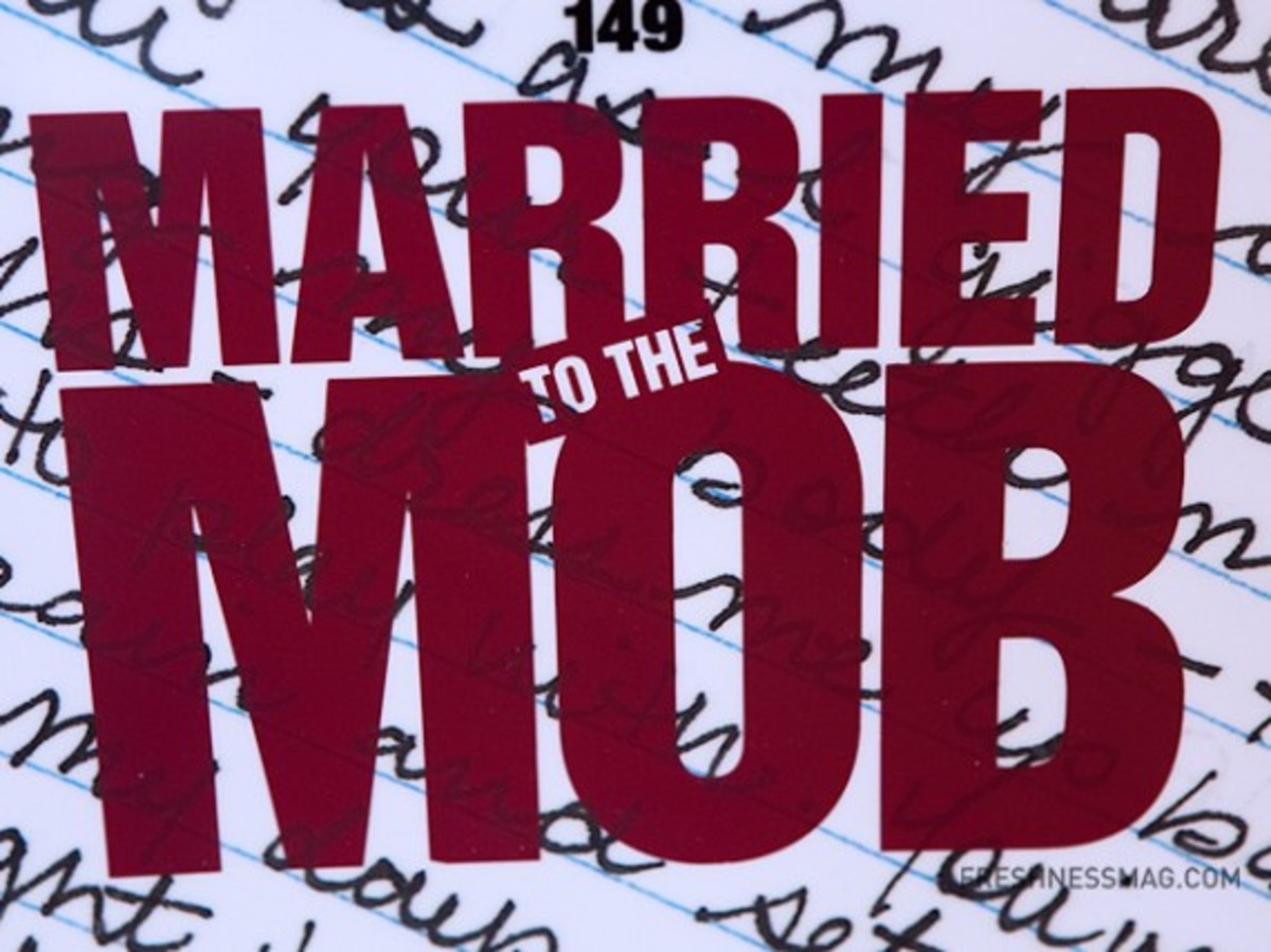 burton-married-to-the-mob-23