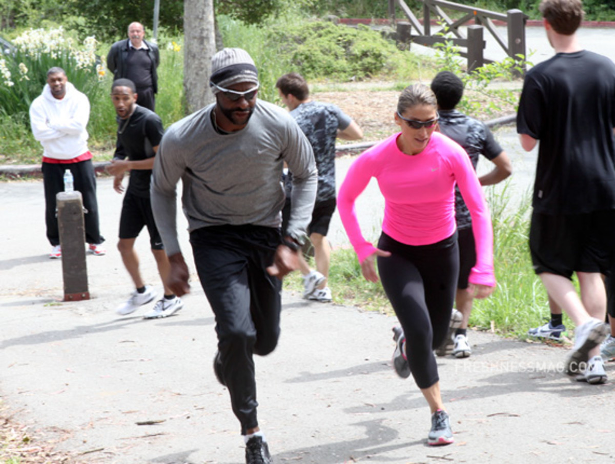 nike-training-jerry-rice-the-hill-20