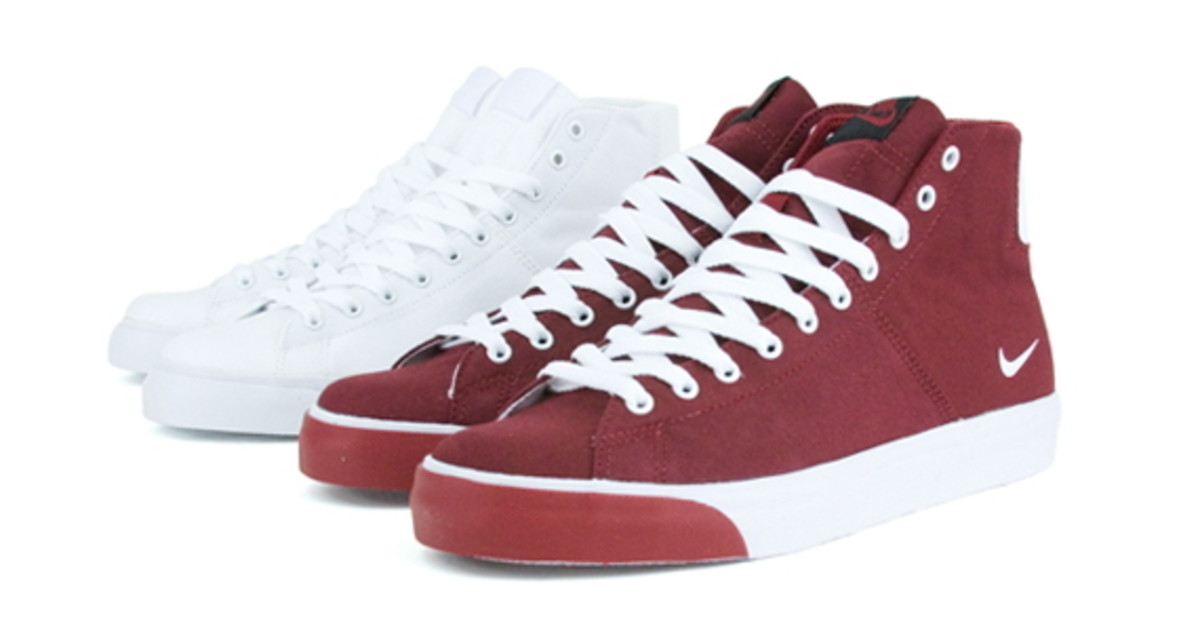 nike-sportswear-summer-2010-footwear-available-4
