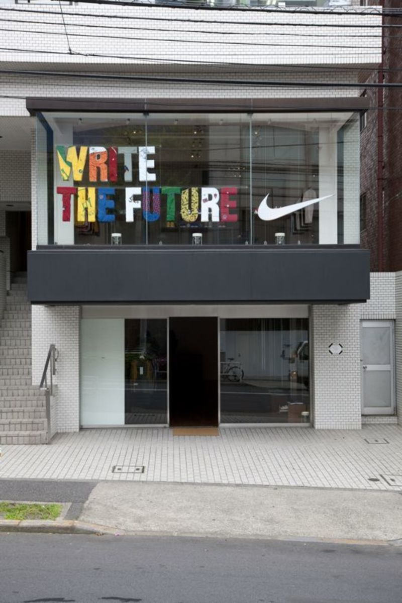 write-the-future-pop-up-store-tokyo-2