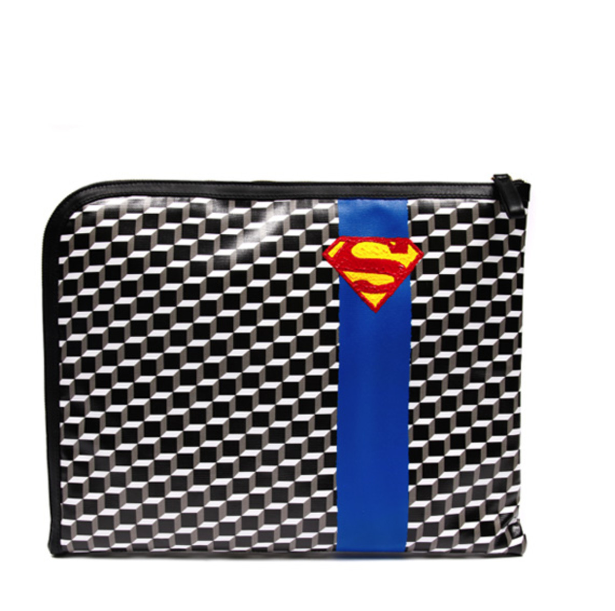 dc-comic-pierre-hardy-briefcase-04