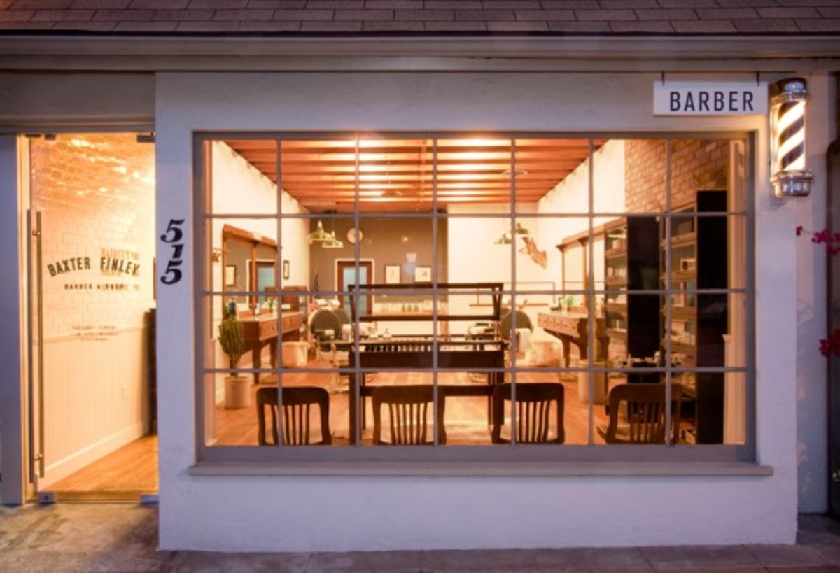 baxter-finley-barber-and-shop-los-angeles-1