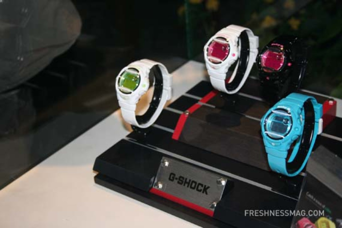 g-shock-in4mation-launch-17