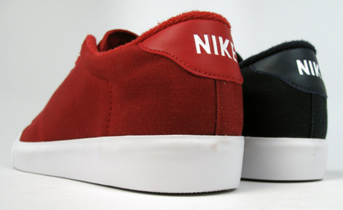 nike-x-fragment-design-air-zoom-all-court-available-9