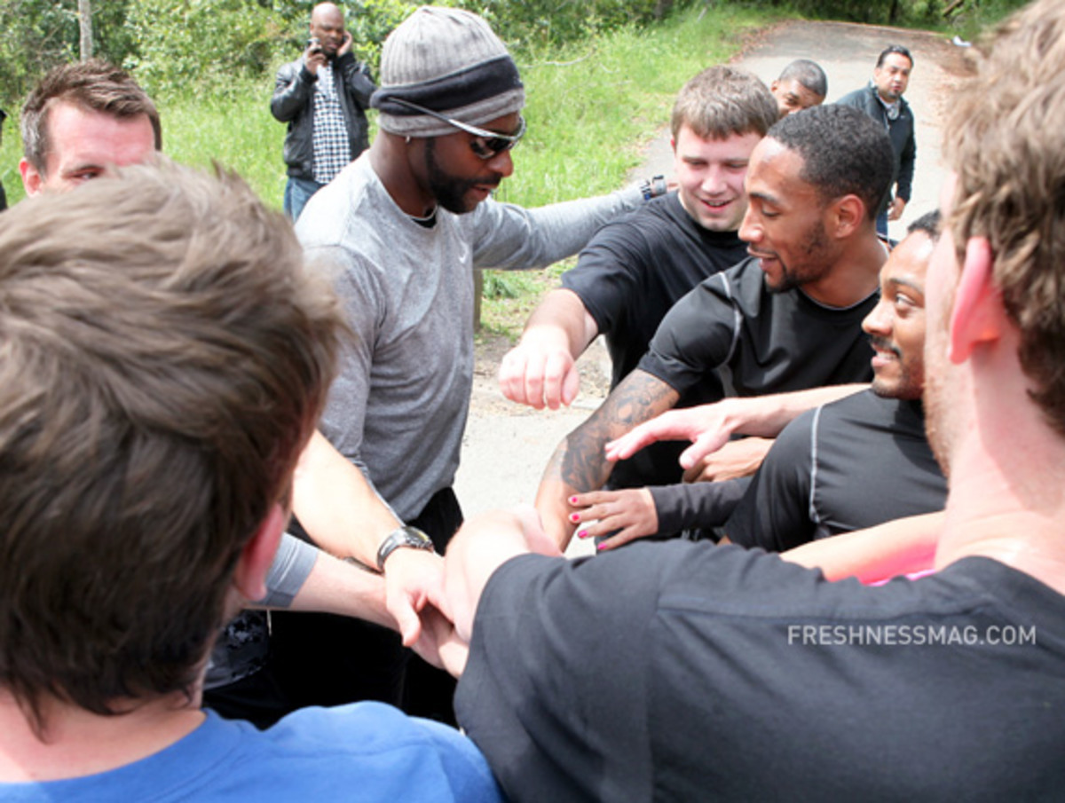 nike-training-jerry-rice-the-hill-25