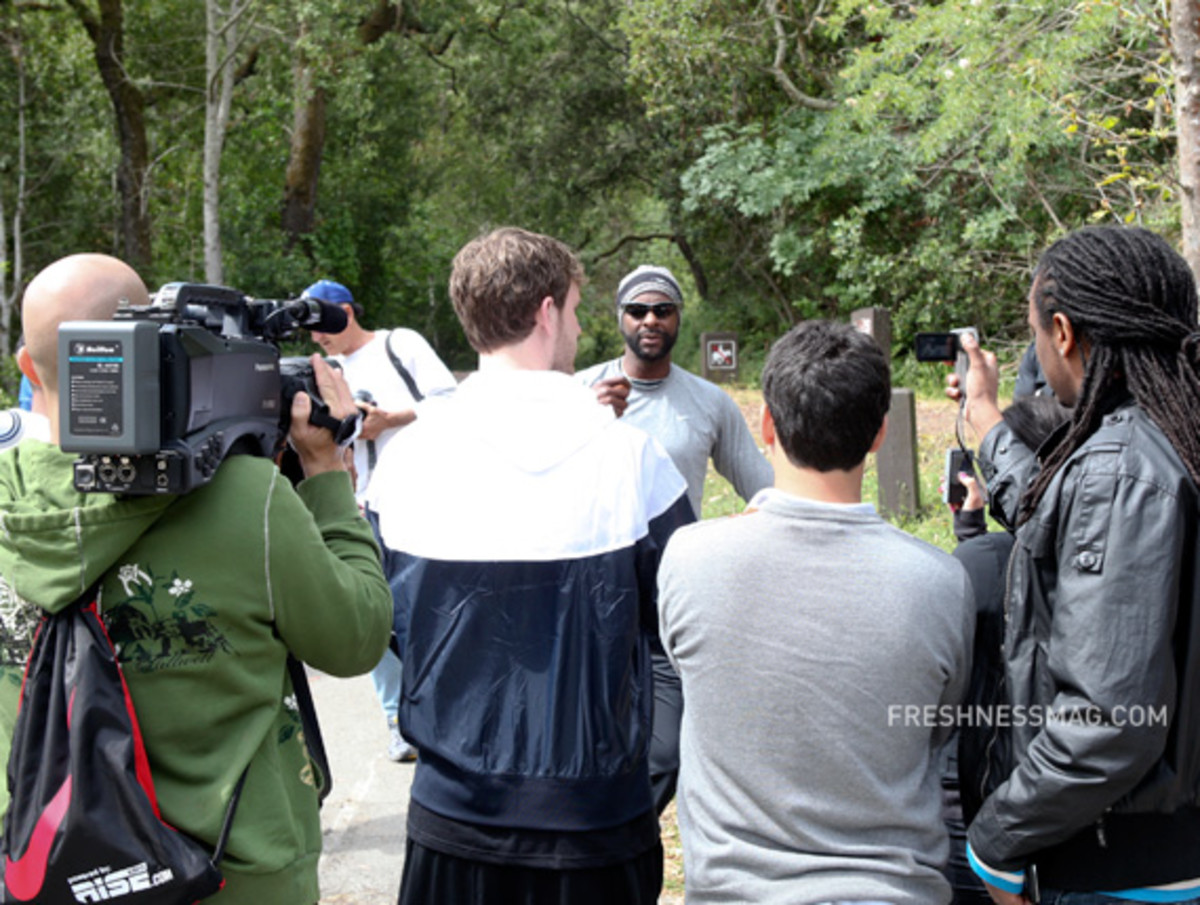 nike-training-jerry-rice-the-hill-07