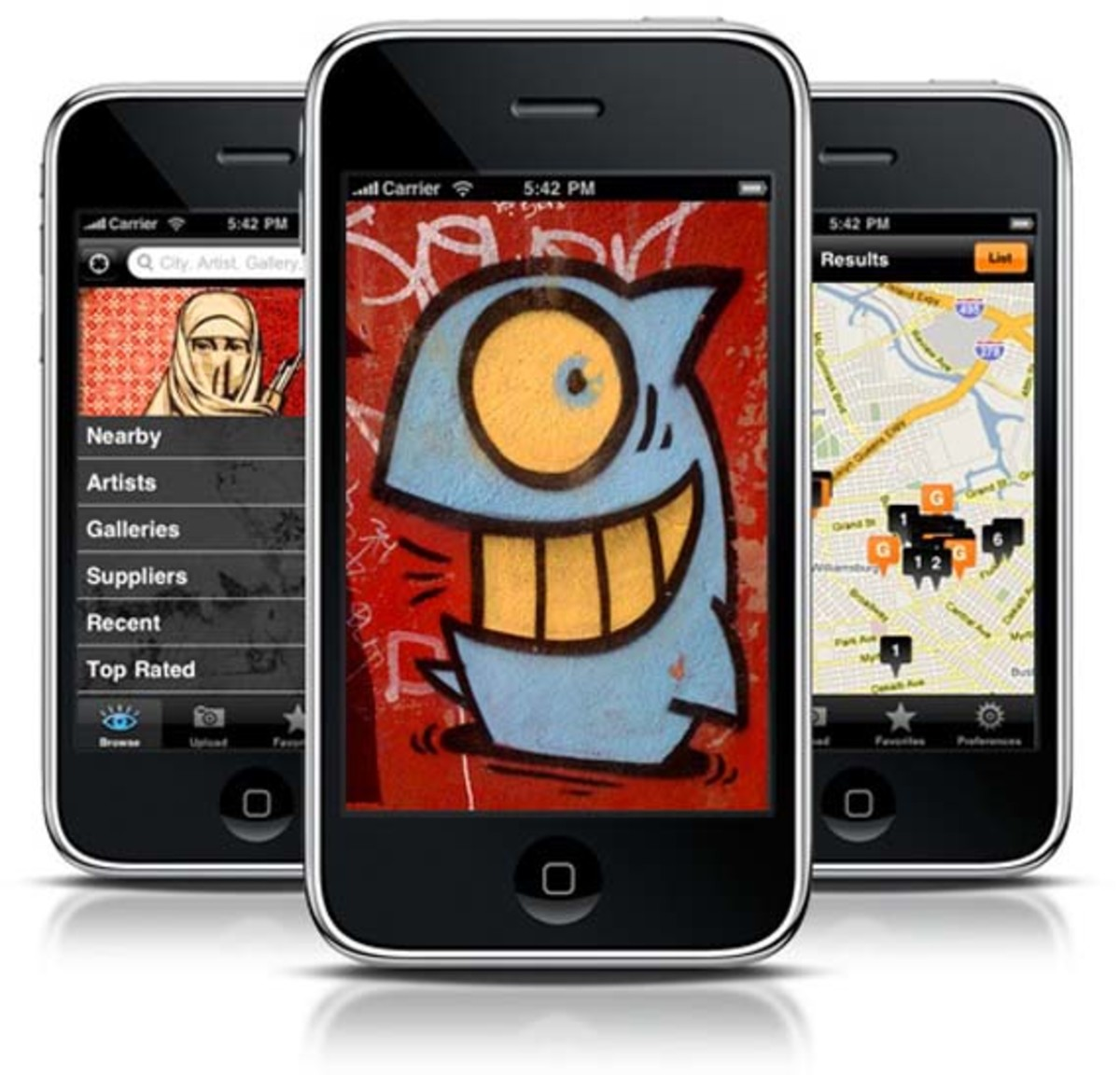 all-city-street-art-iphone-app-1