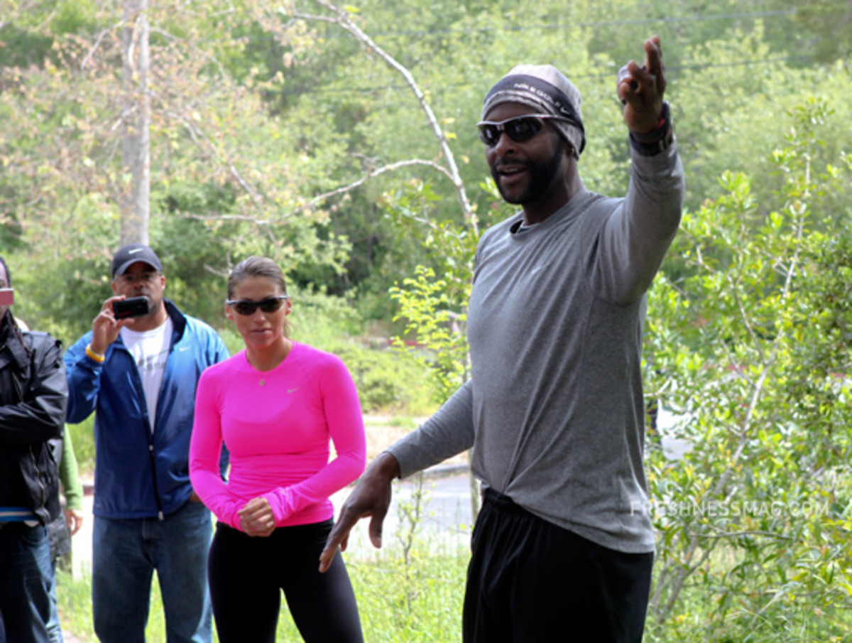 nike-training-jerry-rice-the-hill-13