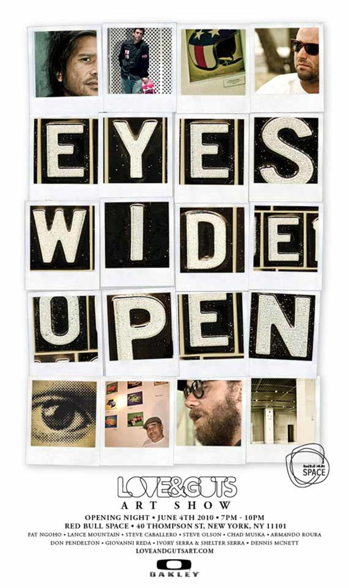 eyes-wide-open-02