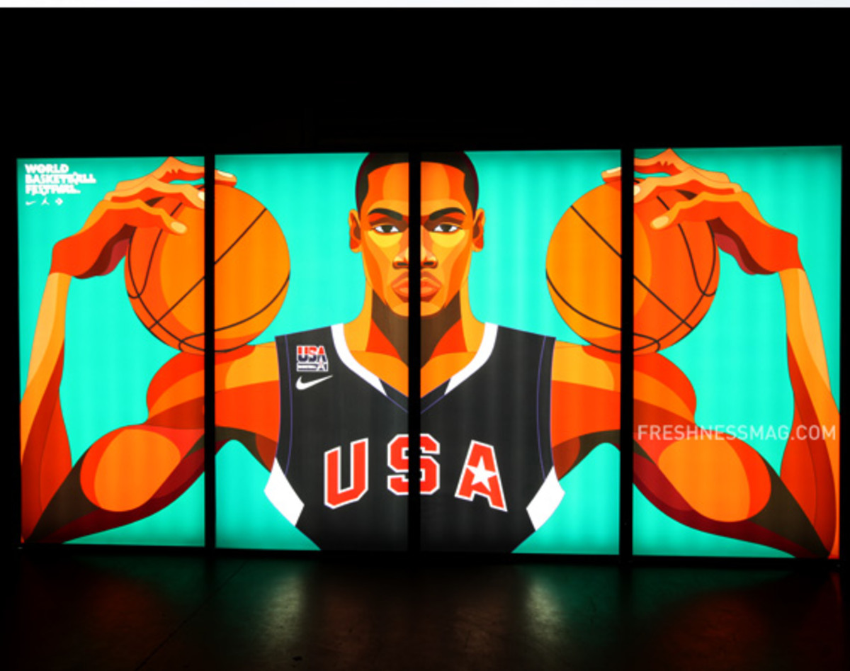 nike-usa-basketball-world-basketball-festival-03