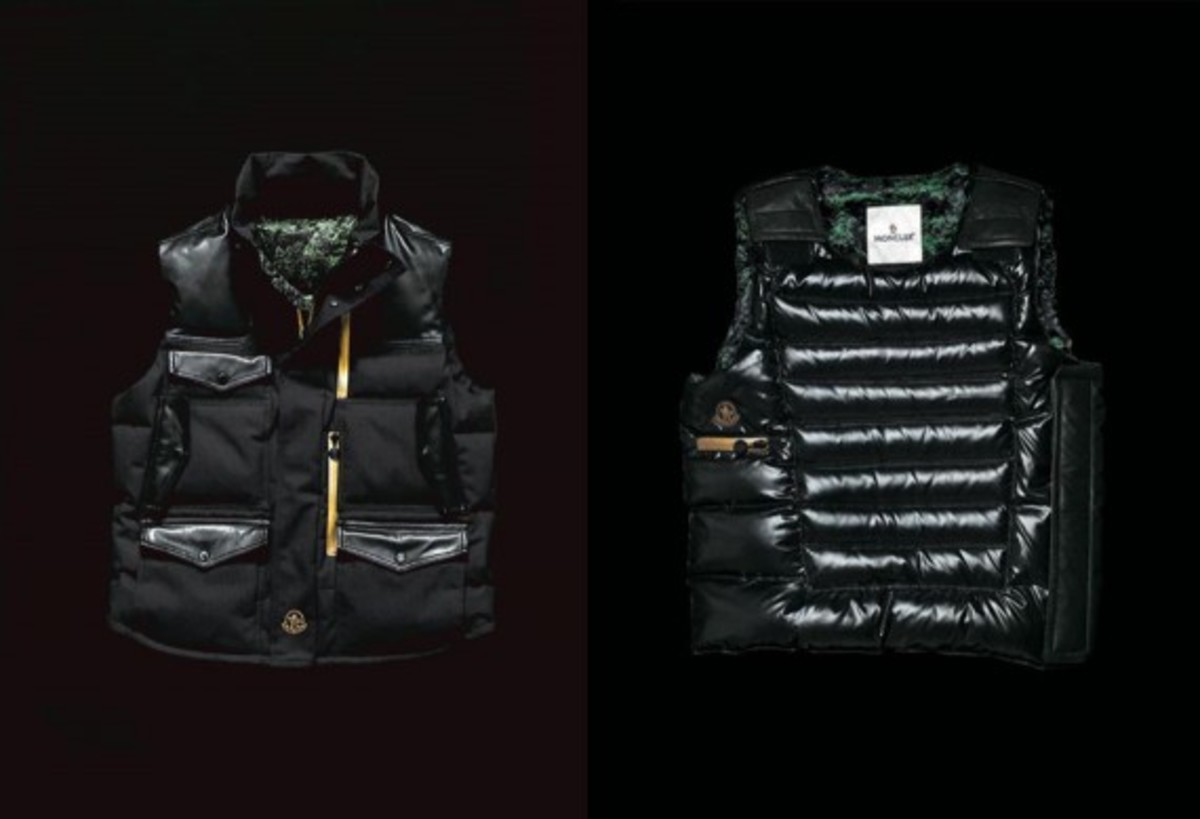 pharrell-williams-moncler-3