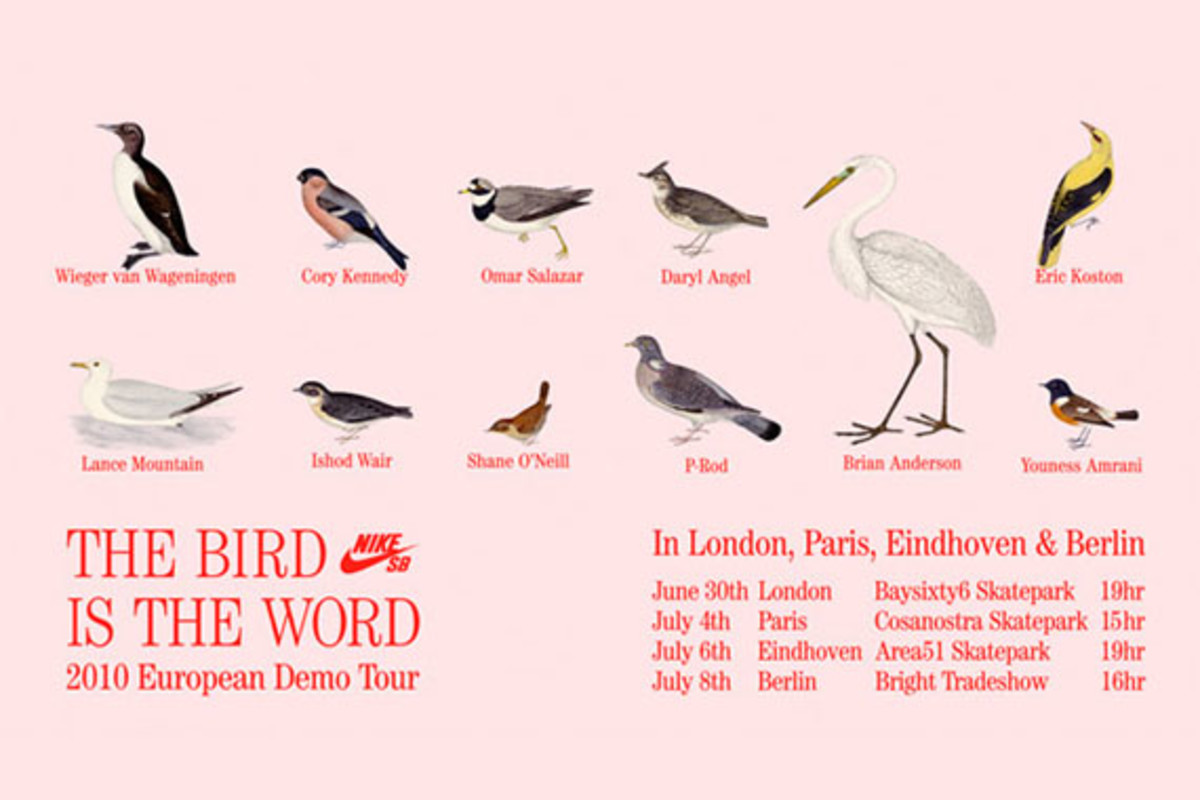 nike-sb-the-bird-is-the-world-2010-1