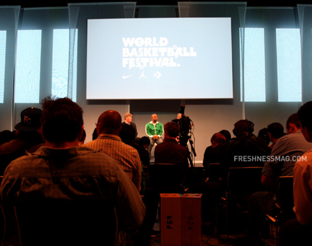nike-usa-basketball-world-basketball-festival-29