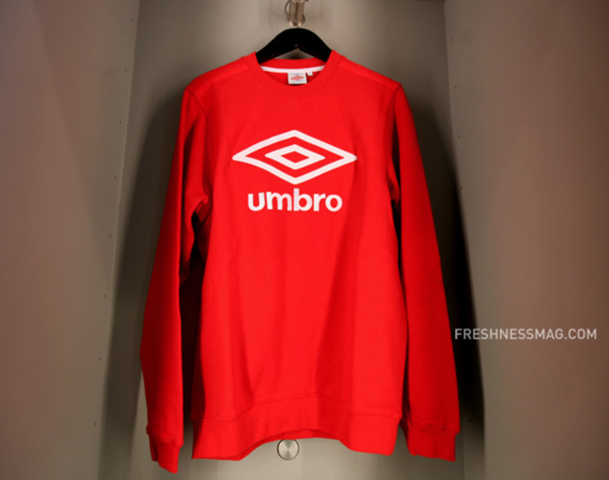 alife-rivington-umbro-world-champions-store-11