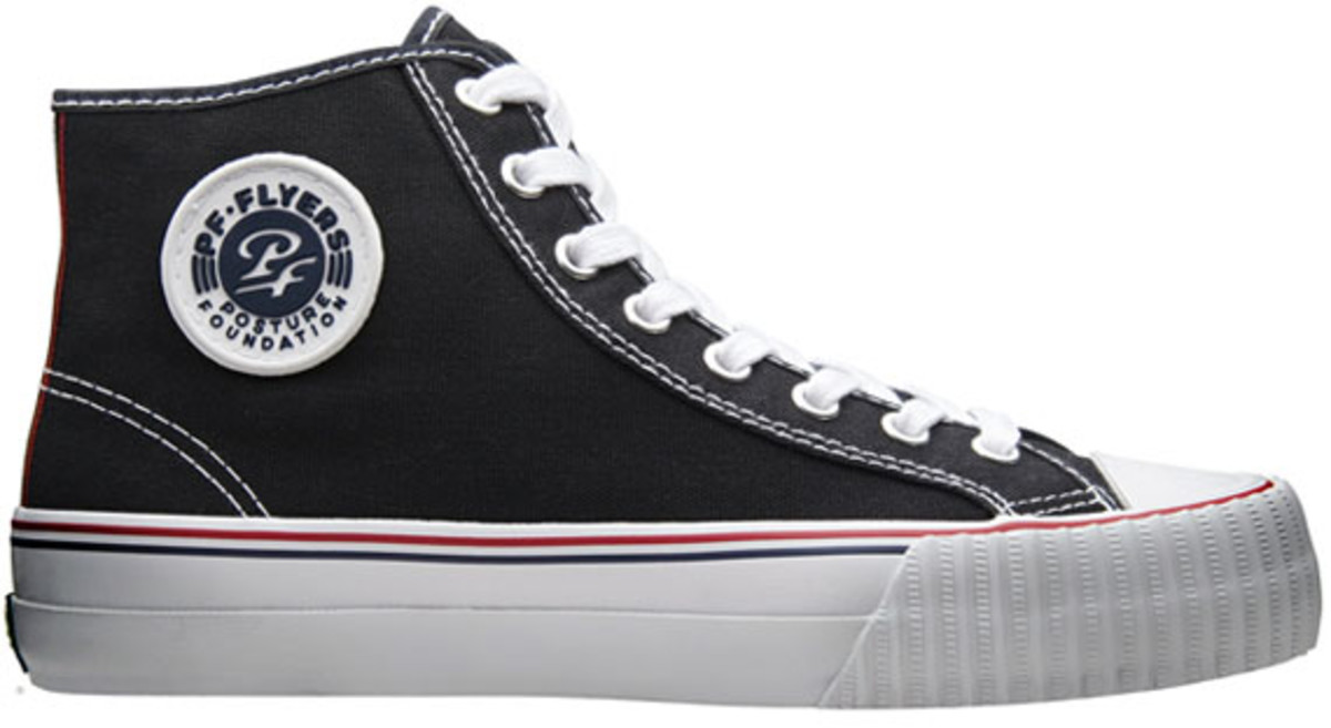 pf-flyers-archival-reissue-high-top-12