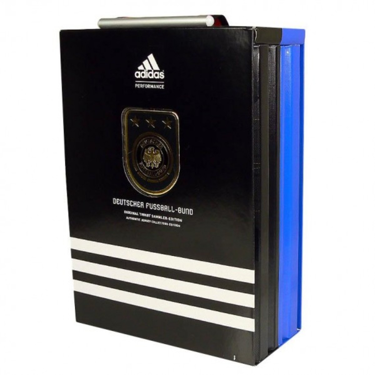 adidas-world-cup-celebration-pack-germany-12