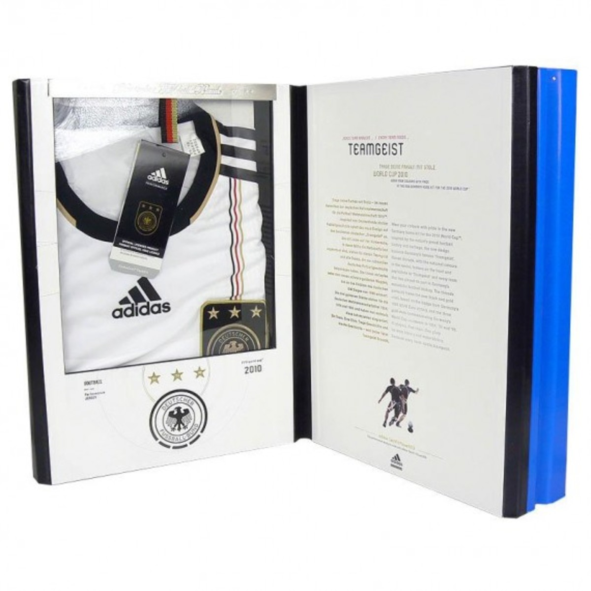 adidas-world-cup-celebration-pack-germany-11