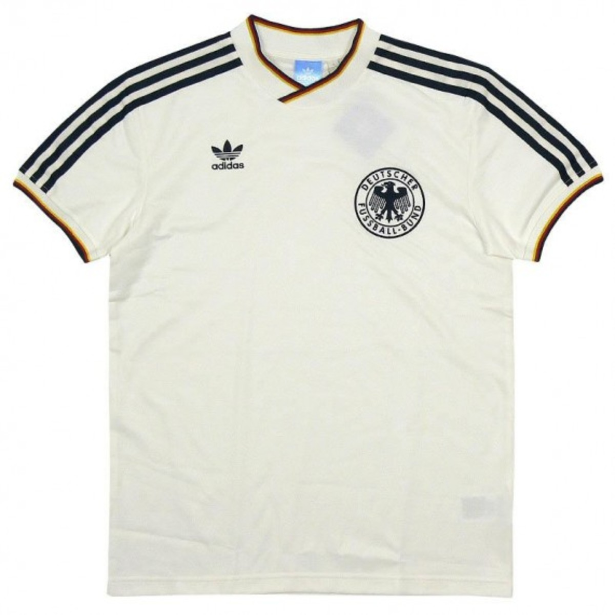 adidas-world-cup-celebration-pack-germany-07