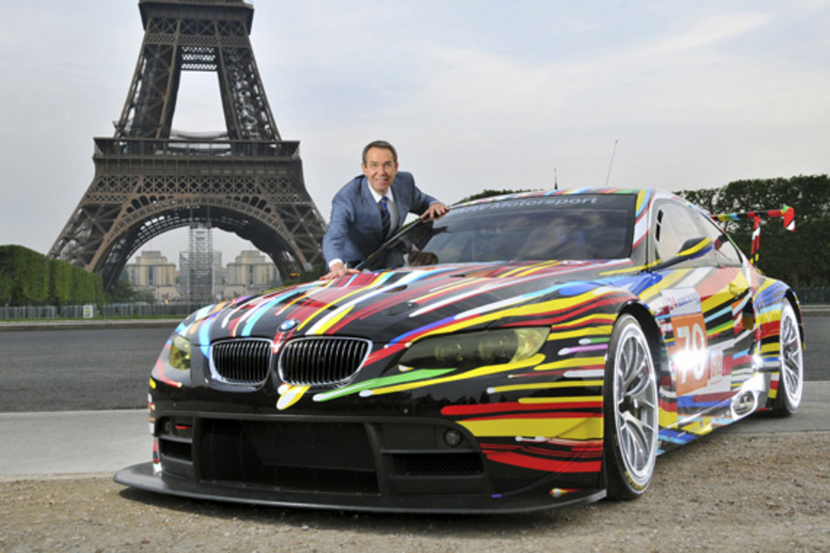 bmw-art-car-jeff-koons-17