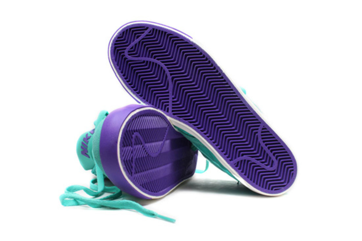 Nike-Auto-Trainer-New-Green-Purple-Punch-4