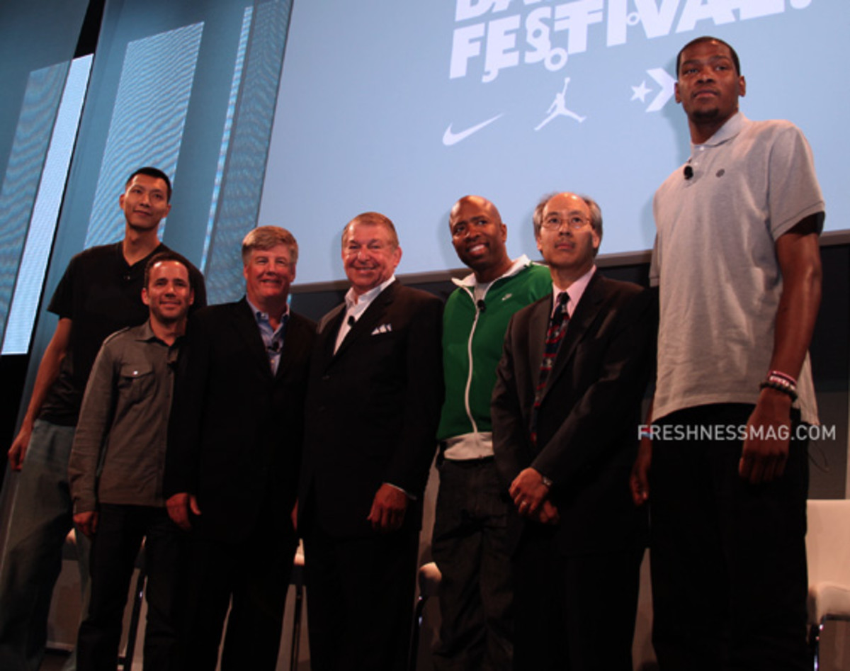 nike-usa-basketball-world-basketball-festival-27