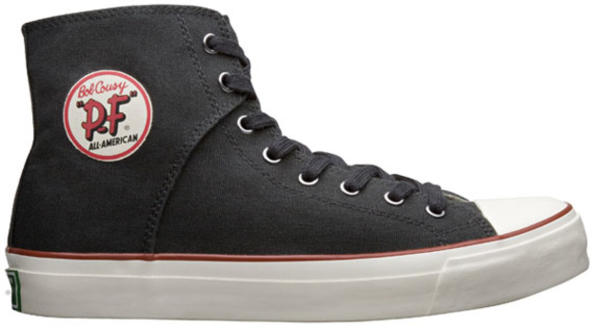 pf-flyers-archival-reissue-high-top-5