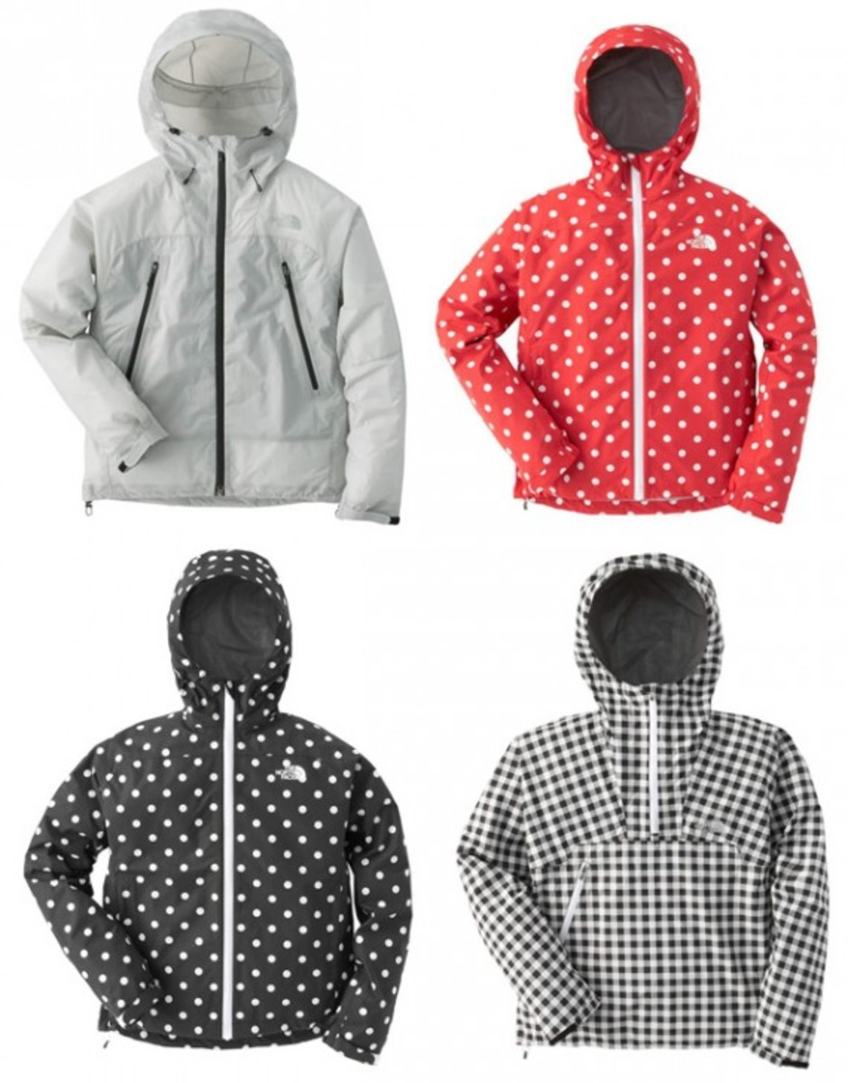 the-north-face-omotesando-hills-limited-01